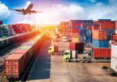 Ввоз и вывоз товара для ИП и юр. лиц по новым таможенным правилам